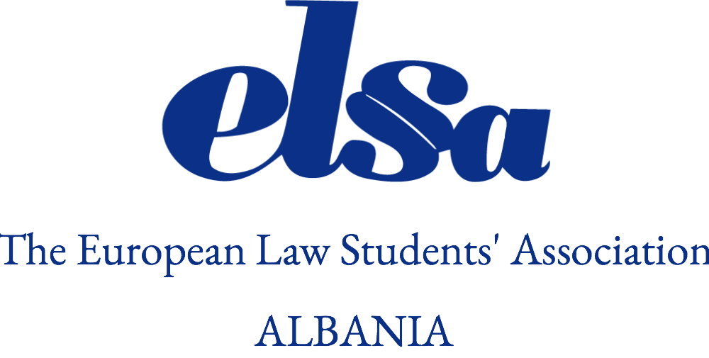 European Law Students' Association