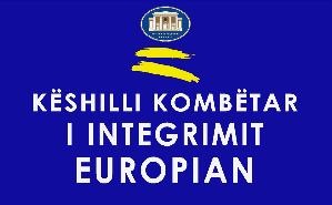 National Council on European Integration