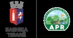 Partnerë të tjerë (Bashkia Tiranë & APR)