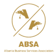 Albanian Business Services Association