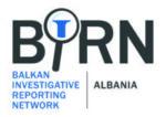 BIRN Albania