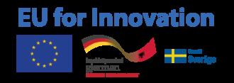 EU for Innovation
