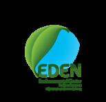 EDEN Center – Environmental Center for Development Education and Networking