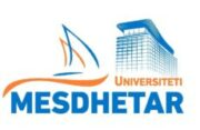 Mediterranean University of Albania