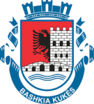 Bashkia Kukes