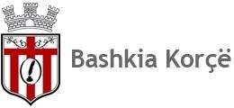 Bashkia Korce