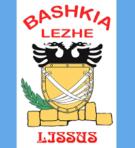 Bashkia Lezhe