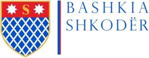 Bashkia Shkoder